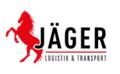 Helmut Jäger Transport GmbH