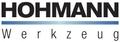 Hohmann Werkzeug GmbH