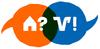 VR Bank Flensburg-Schleswig eG Immobilienabteilung