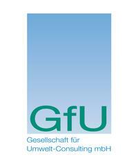 Gesellschaft für Umwelt-Consulting mbH -GfU-