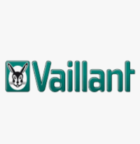 Vaillant Group Austria GmbH