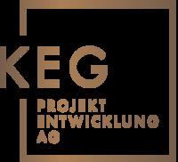 KEG PROJEKTENTWICKLUNG AG