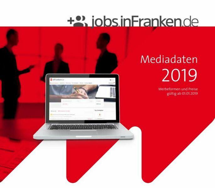 jobs.inFranken.de_2019.JPG