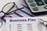 Was ist ein Businessplan?