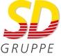 SD Verkehrs-Werbung KG