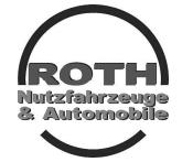 Manfred Roth Nutzfahrzeuge & Automobile