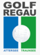 GOLF REGAU Attersee - Traunsee