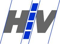 Hochreither Vorndran Ingenieurgesellschaft mbH