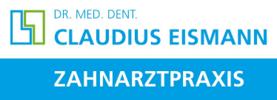 Zahnarztpraxis Dr. Claudius Eismann