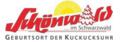Gemeinde Schönwald