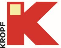 Wilhelm Kropf GmbH & Co. KG