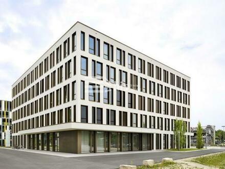 Campus Marienberg    923,36 m²    EUR 15,45