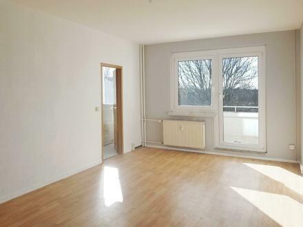 2 Bäder und 2 Balkone für höchsten Komfort! 750 EUR Gutschein sichern!*