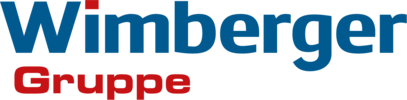Wimberger Gruppe