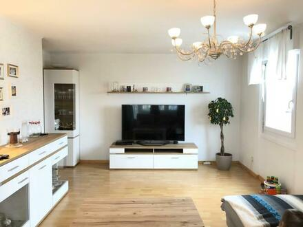 Großzügige 3,5 Zimmer Wohnung in Sindelfingen