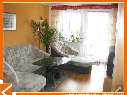 Wohnzimmer 008