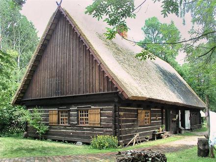 Spreewald - Betreiber/ Teilhaber (m/w/d) für Neubauprojekt Gasthof mit Ferienwohnungen gesucht
