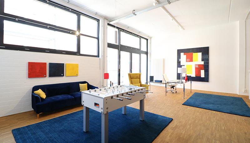 F2_Alter Tabakspeicher©Justus Grosse Real Estate GmbH-online.jpg