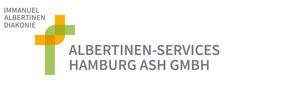 Albertinen-Services Hamburg ASH-GmbH
