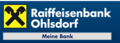 RAIFFEISENBANK OHLSDORF