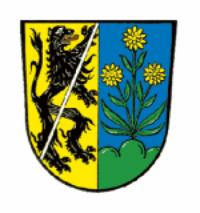 Markt Weisendorf