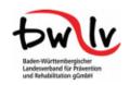 Baden-Württembergischer Landesverband