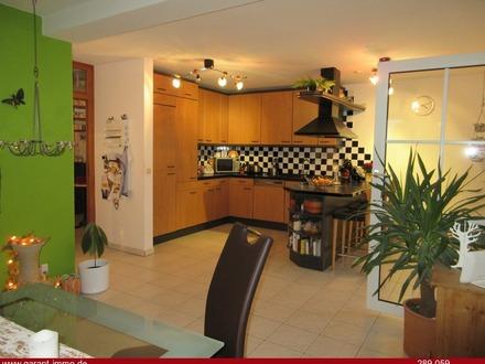 Traumhafte Maisonette-Wohnung