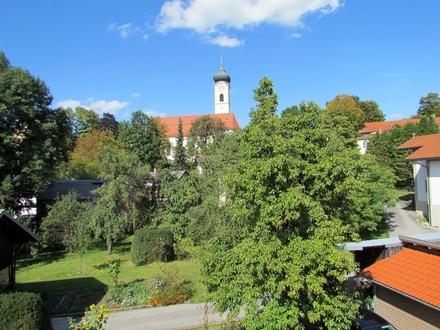 Stadthaus - Toplage!