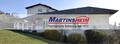 Martinsheim J. u. R. Kraft GmbH