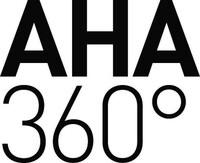 AHA GmbH
