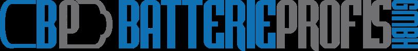 Die Batterieprofis Elektronikgroßhandelsgesellschaft mbH