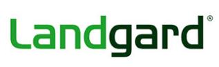 Landgard Blumen  & Pflanzen Austria GmbH