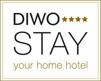 DIWO Home