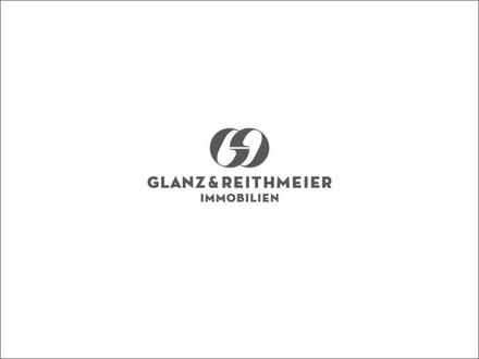 Renditestark mit 3,55% im Allgäu - Großes Anwesen mit Villa und Gewerbehalle
