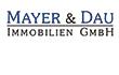 Mayer & Dau Immobilien GmbH