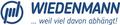 Wiedenmann-Seile GmbH