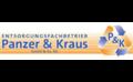 Entsorgungsfachbetrieb Panzer & Kraus GmbH & Co. KG