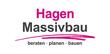 Hagen Massivbau GmbH & Co.KG