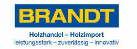 Carl Brandt GmbH & Co. KG