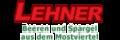 Lehner Beeren GmbH