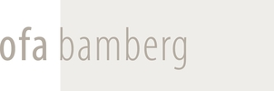 Ofa Bamberg GmbH
