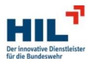 HIL Heeresinstandsetzungslogistik GmbH