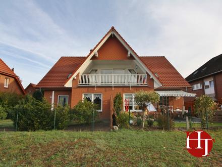 Genialer Grundriss, zentrale Lage, schöner Ausblick und eine hochwertige Ausstattung!