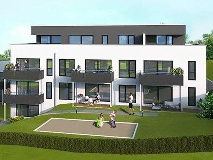 Neubauwohnungen in der Fuggerstadt!