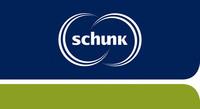 Schunk Bahn- und Industrietechnik GmbH