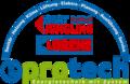 Eprotech Lorenz Jüngling GmbH