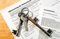 Für Vermieter: H+G-Haftpflichtversicherung empfehlenswert