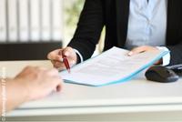 Managementvertrag: Rechte und Pflichten
