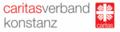 Caritas Verband Konstanz e. V.