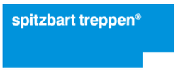 Spitzbart Treppen GmbH